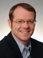 Prof. Benjamin K. Sovacool