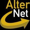 AlterNet