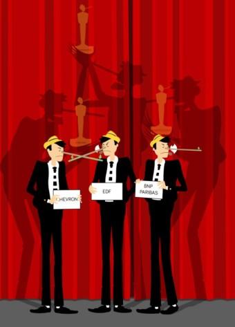 Foto: www.pinocchio-awards.org