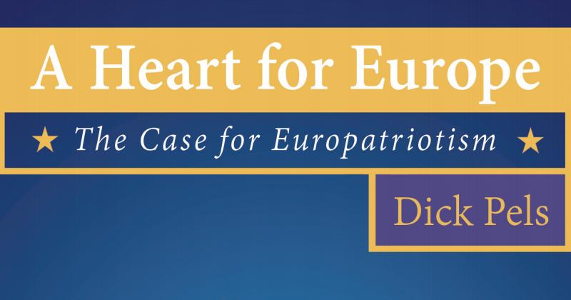 Heart EU