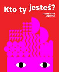 Olech_Kto_ty_jestes
