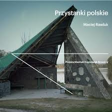 Rawluk_przystanki