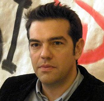 tsipras-aleksis