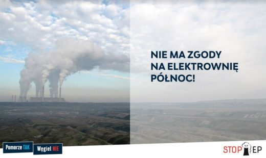 Foto. stopep.org
