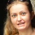 Joanna Mazgajska