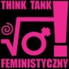 Think Tank Feministyczny