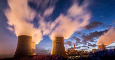 Ponad 2 miliony złotych dziennie kary za wydobycie węgla w Turowie