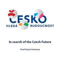 Czeska