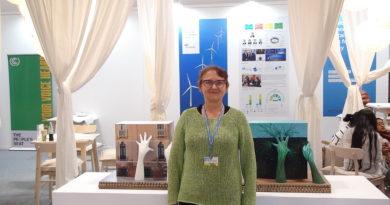Korespondencja z COP25 – Madryt