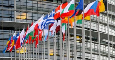 Komisja Rolnictwa Parlamentu Europejskiego ulega interesom agrobiznesu