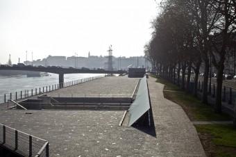 Nantes_4