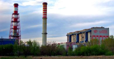 Inwestorzy przyznali rację ekologom: Ostrołęka C została spisana na straty
