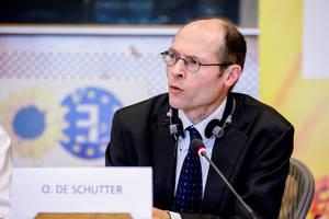 Foto. www.greens-efa.eu