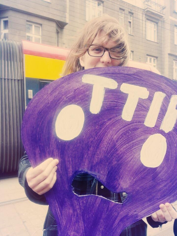 TTIP_osmiornica