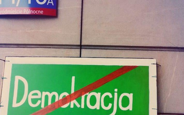TTTIP_demokracja