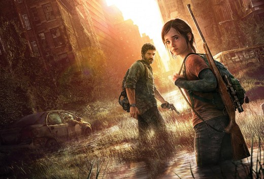 The-Last-of-Us-Joel-Ellie
