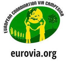 Apel European Coordination Via Campesina do Unii Europejskiej ws. nowych GMO
