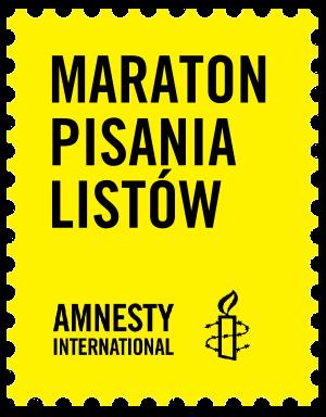 http://amnesty.org.pl/