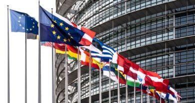 Kompromis aborcyjny z europejskiej perspektywy