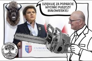 Foto: puszcza.pracownia.org.pl