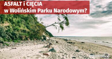 Suwerenność żywnościowa szansą dla polskiej wsi